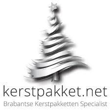 Online kerstpakketten bestellen