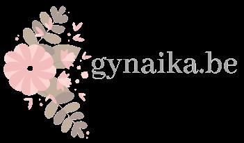 Gynaika.be